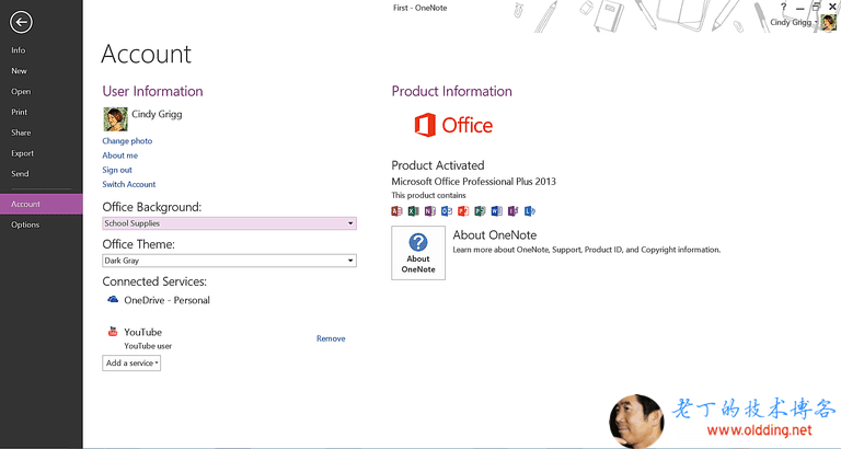 Change-Background-Art-in-OneNote.PNG